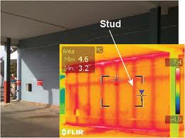 3-properly-insulated-wall-infrared-scan